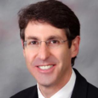Jeffrey Driben, MD