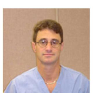 Brandon Luskin, MD