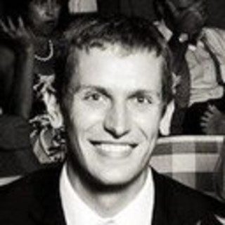 Samuel Mackenzie, MD