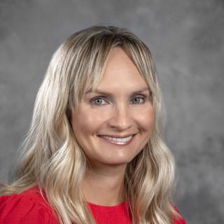 Mayra Cruz Ithier, MD