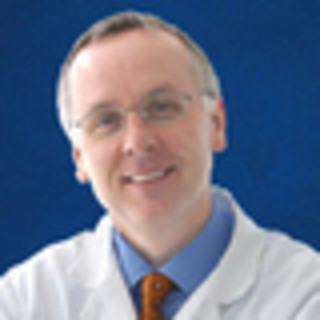Neal Hermanowicz, MD