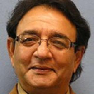 Mukesh Bhatt, MD