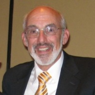 Tom Neuman, MD