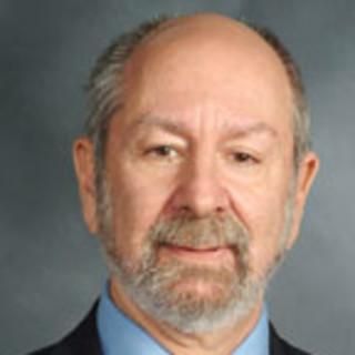 Michael Sacks, MD