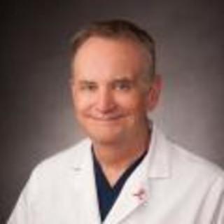 George Grunert, MD