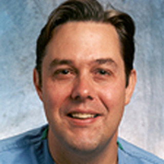 Lloyd Heller, MD