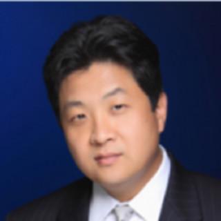 Seung-Jun O, MD