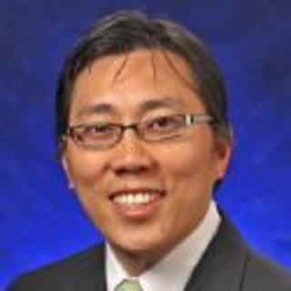 Ronald Tee, MD