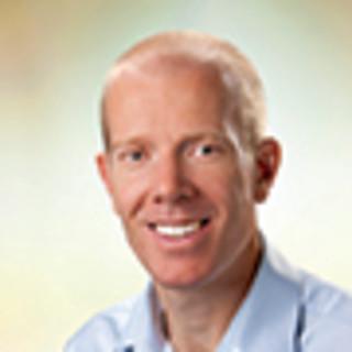 Rasmus Hoeg, MD