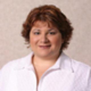 Maria Lucarelli, MD