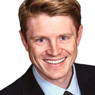 Jason Frerich, MD