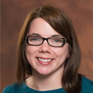 Jillian Boroniec, MD