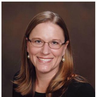 Eileen Conaway, DO