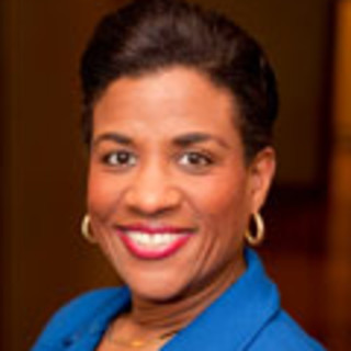 Shelley Dunson-Allen, MD