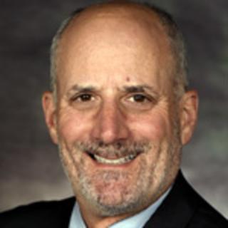 Michael Nussbaum, MD
