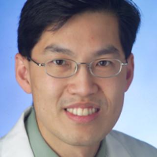 Roberto Chong, MD