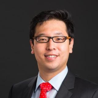 Jaehyuk Choi, MD