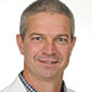 Paul Kuzma, MD