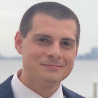 Sean Cofano, MD