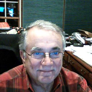 Daniel Camara, MD