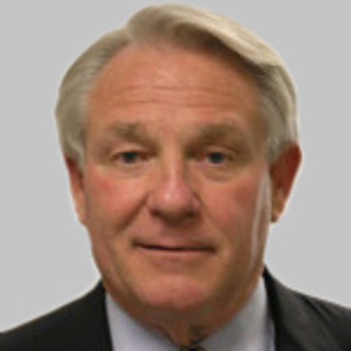Arthur Browning Jr., MD