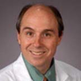 Patrick Kelly, MD
