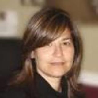 Susan Schwartz, DO