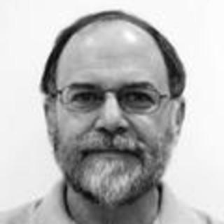 Elliot Herscher, MD