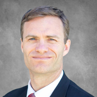 Jeffrey Stevens, MD