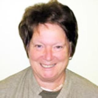 Mary Jones, MD