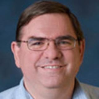 Stuart Graham, MD