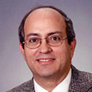 Ivan Carrion, MD