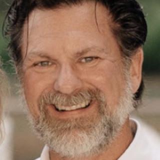 Andrew Freeman, MD