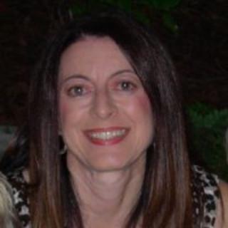 Maria Dondero