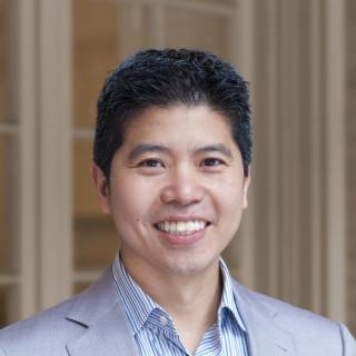 Ferdinand Hui, MD