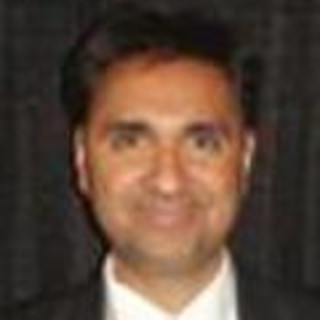 Inderjit Singh, MD