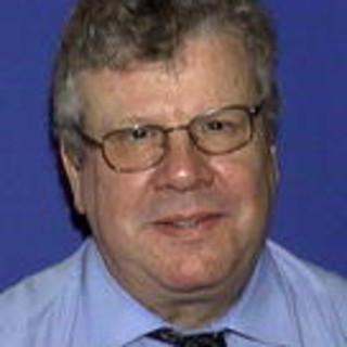 Stanley Tomczyk, MD