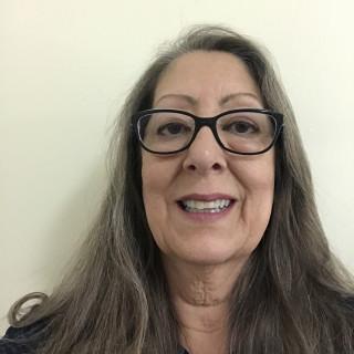 Eneida Gomez, MD