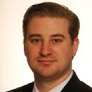 Brett Levinson, MD