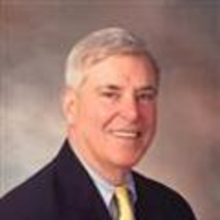 Walter Bundy III, MD