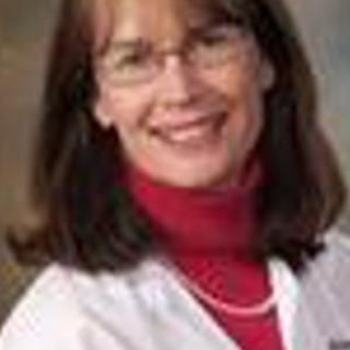 Alice Gibbons, MD