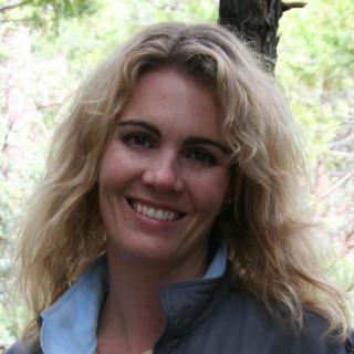 Alyssa Brewer, MD