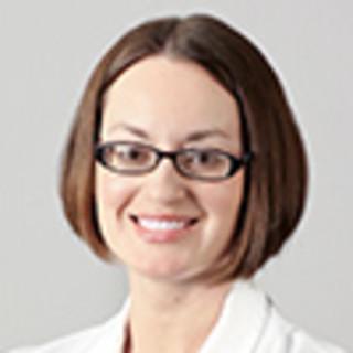 Jennifer Lawhorn, MD