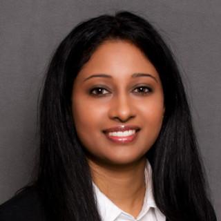 Anita Patel, DO