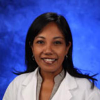 Anita Malhotra, MD