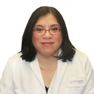 Lisa Youkeles, MD