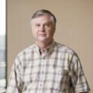 Thomas Hollis Sr., MD