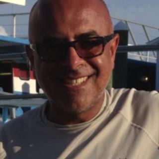 Ashraf Ads, MD