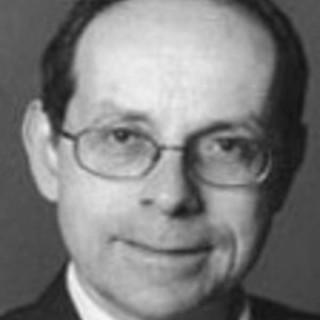 Isaac Bornstein, MD