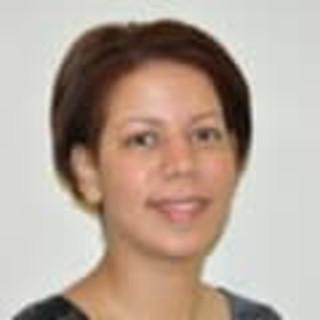 Edmee Henriquez, MD